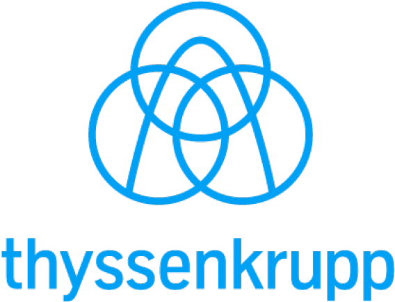 https://www.caj-travauxspeciaux.com/wp-content/uploads/2020/01/thyssenkrupp.png